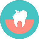 Cavities & Fillings